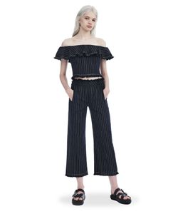 T by Alexander Wang | Tops Item 37998646