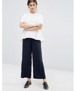 Just Female | Triba Trousers Nights