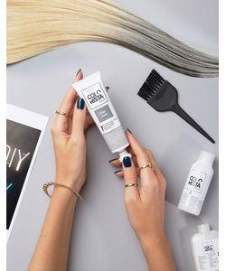 LOr al Paris Colorista   Loreal Paris Colorista Permanent Hair Paint 1