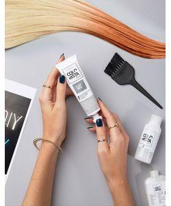 LOr al Paris Colorista   Loreal Paris Colorista Permanent Hair Paint 6 Copper Blonde