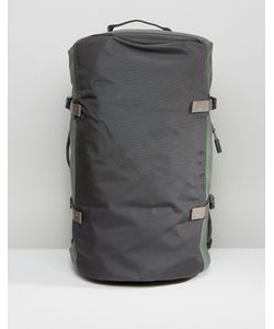 The North Face | Base Camp Duffle Bag Xs