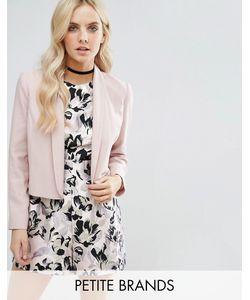 Miss Selfridge Petite | Tailo Jacket