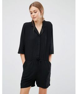 Just Female | Hector Romper