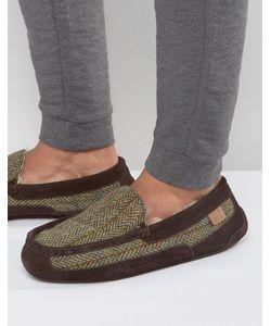 Just Sheepskin | Donmar Mule Slippers