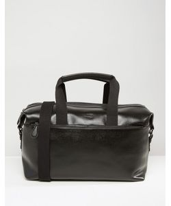 Ted Baker | Carryall In Leather