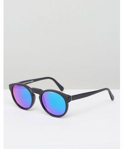 Retrosuperfuture | Paloma Cove Sunglasses