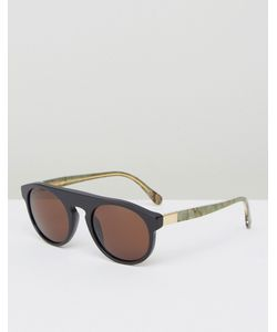 Retrosuperfuture | Racer Sunglasses