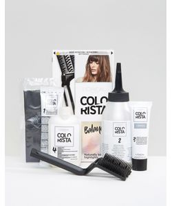 LOr al Paris Colorista   Loreal Paris Colorista Permanent Hair Effect Balayage
