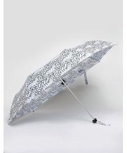 MONKI | Leopard Print Umbrella
