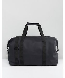 Rains | Carryall In