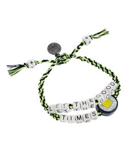 Venessa Arizaga | Let The Good Times Roll Bracelet