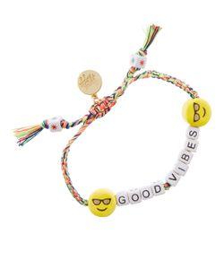 Venessa Arizaga | Good Vibes Bracelet