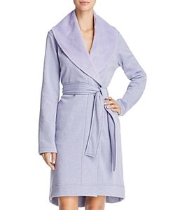 UGG | Blanche Lightweight Robe