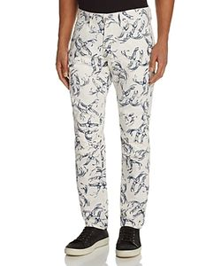 G-Star Raw | 5635 3d Chinoiserie New Tape Fit Canvas Pants
