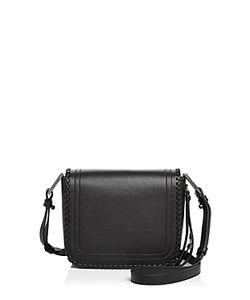 Mackage | Nova Leather Crossbody
