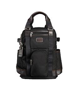 Tumi | Alpha Bravo Lejeune Backpack Tote