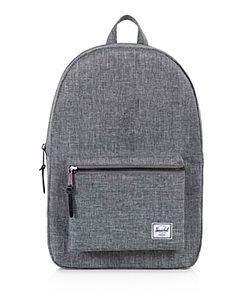 Herschel Supply Co. | Settlement Backpack