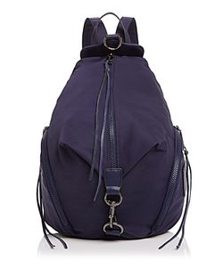 Rebecca Minkoff | Julian Nylon Backpack