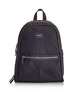 STATE | Union Backpack