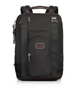 Tumi | Alpha Bravo Edwards Backpack