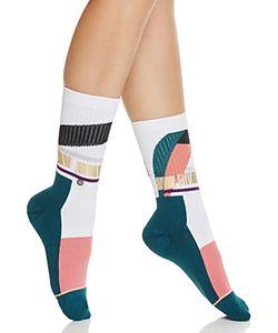 Stance | Modular Crew Socks