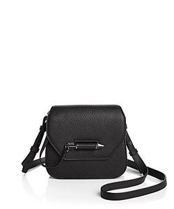 Mackage | Novaki Small Leather Crossbody