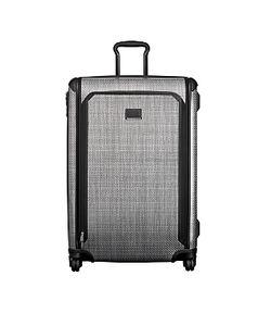 Tumi | Tegra-Lite Max Large Trip Expandable Packing Case