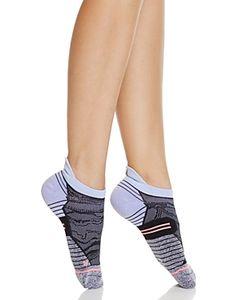 Stance | Mood Tab Ankle Socks