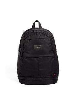 STATE | Lenox Backpack