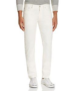 Polo Ralph Lauren | Sullivan Slim Fit Jeans In Baxter Cream