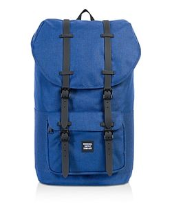 Herschel Supply Co. | Little America Backpack