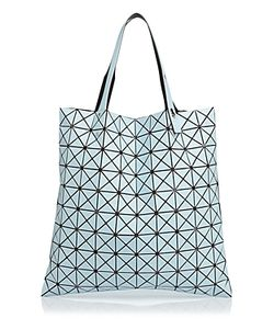 Issey Miyake   Bao Bao Prism Frost Large Tote