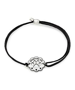Alex and Ani | Unconditional Love Bracelet