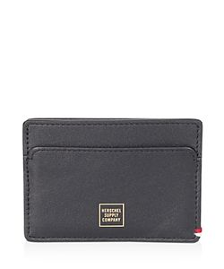 Herschel Supply Co. | Napa Slip Card Case