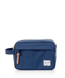 Herschel Supply Co. | Chapter Toiletry Bag
