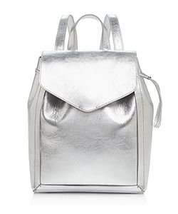 Loeffler Randall | Mini Backpack