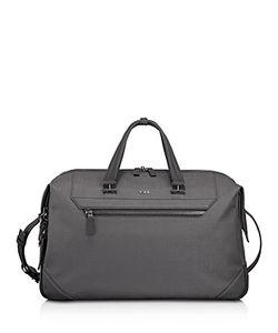 Tumi | Ashton Lenox Duffel Bag