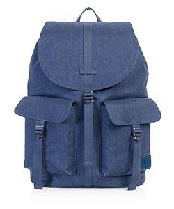 Herschel Supply Co. | Herschel Dawson Backpack