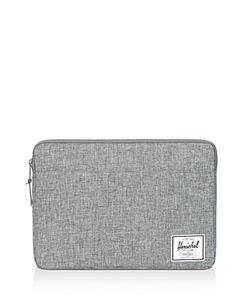 Herschel Supply Co. | Anchor Laptop Sleeve