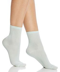 Hue | Ultra Fine Anklet Socks