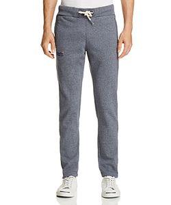 Superdry | Label Slim Fit Jogger Sweatpants