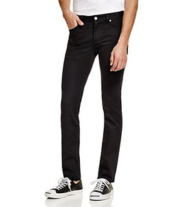 Blk Dnm | Slim Fit Jeans In