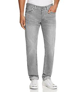 Polo Ralph Lauren | Sullivan Super Slim Fit Jeans In Rutland
