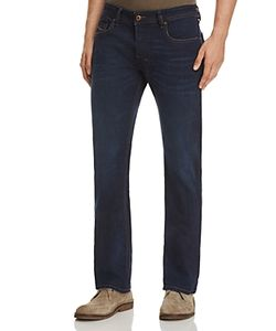 Diesel | Zatiny Bootcut Slim Fit Jeans In Denim