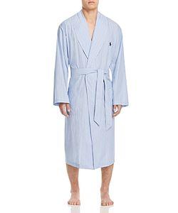 Polo Ralph Lauren | Robe