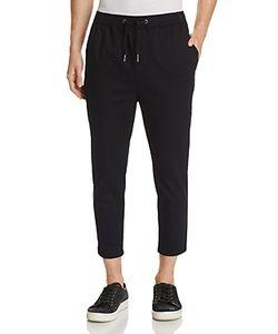 Zanerobe | Cropshot Regular Fit Chino Pants