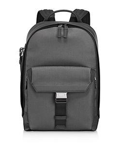 Tumi | Ashton Morrison Backpack
