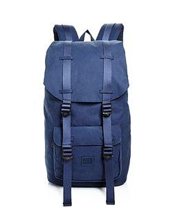Herschel Supply Co. | Little America Backpack 100 Exclusive