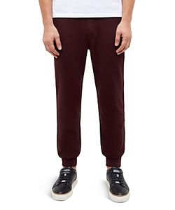Ted Baker | Jersey Cuff Jogger Sweatpants