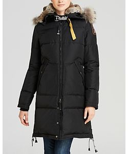 Parajumpers | Long Bear Coat